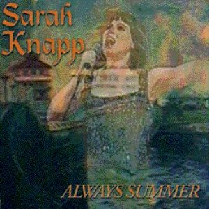 Image for 'Always Summer'