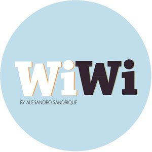 Image for 'Wiwi'