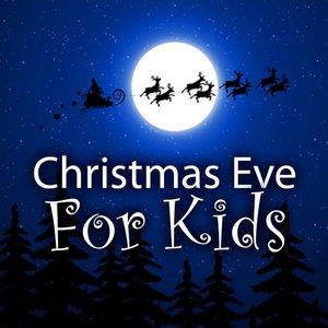Image for 'Christmas Eve for Kids'