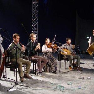 Imagem de 'Zurgó'