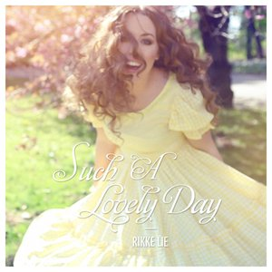 Image pour 'Such a Lovely Day'