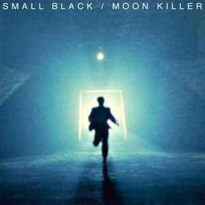 Image for 'Moon Killer'