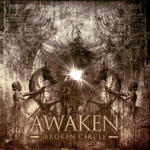 Image for 'Broken Circle'