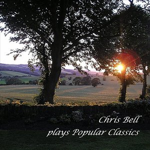 Image for 'Plays Popular Classics'