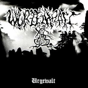 Image for 'Urgewalt'