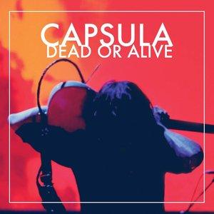 Bild für 'Dead or Alive'