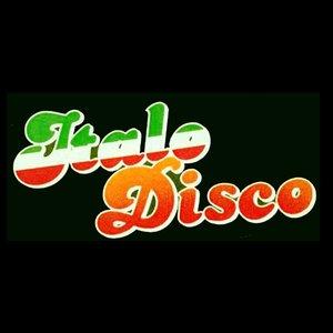 Image for 'Italo Disco'