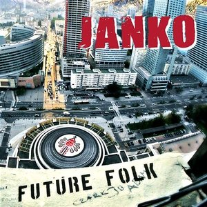 Image for 'janko'