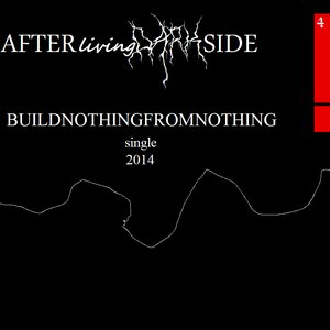 Image for 'Buildnothingfromnothing (single)'