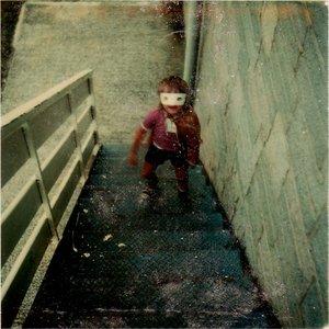 Bild för 'J.B. Presley - J.B. Presley (Mastered)'