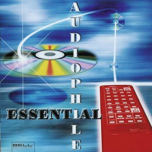Image for 'Audiophile Essentails'