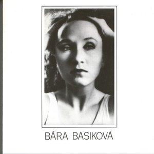 Bild für 'Bara Basikova'