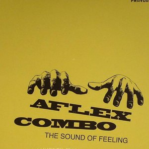 Image for 'The Sound Of Feeling'