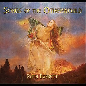 Image for 'Songs of the Otherworld'