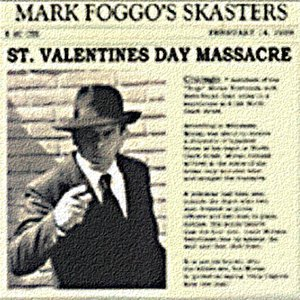 Image for 'St. Valentines Day Massacre'