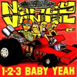 Image for '1-2-3 Baby Yeah'