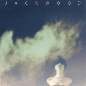 Imagen de 'Jack Wood'
