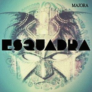 Image for 'Majora'