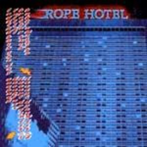 Image pour 'Rope Hotel'