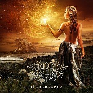 Image for 'Achanterez'