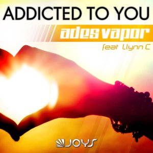 Image for 'Addicted to You (feat. Llynn C)'