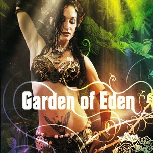 Image for 'Garden of Eden'