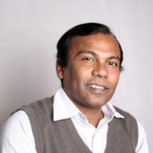 Image for 'Fazlur Rahman Babu'