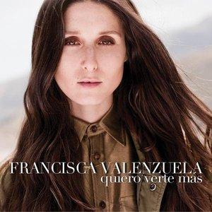 Image for 'Quiero Verte Más - Single'