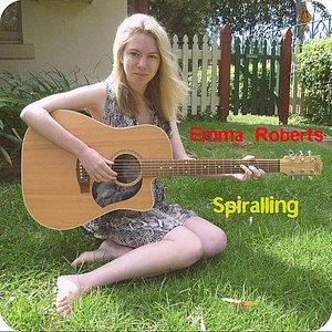Image for 'Spiralling'