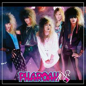 Image for 'Pharoah [Explicit]'