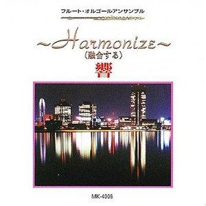 Image for 'Hibiki Harmonize'