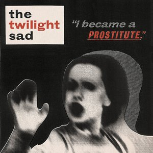 Image for 'I Became a Prostitute'