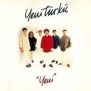 Image for 'Yeni'