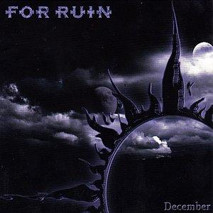 Imagem de 'December'