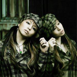 Image for 'misono'