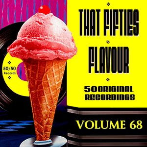 Image for 'That Fifties Flavour Vol 68'