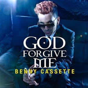 Image pour 'God Forgive Me'
