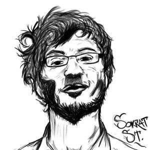 Image for 'Sokrat St'