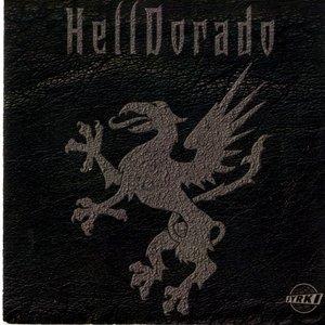 Image for 'HellDorado'