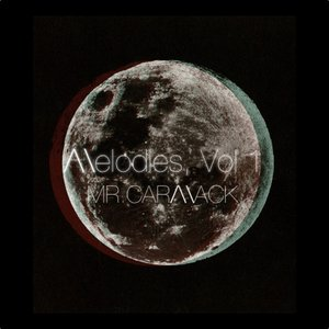 Image for 'Melodies, Vol. 1'