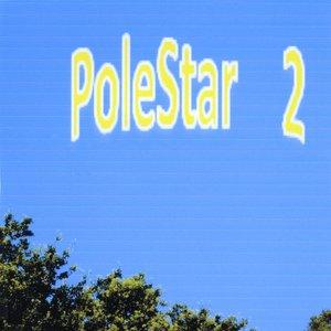 Image for 'PoleStar 2'