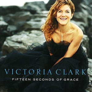 Image for 'Fifteen Seconds Of Grace'