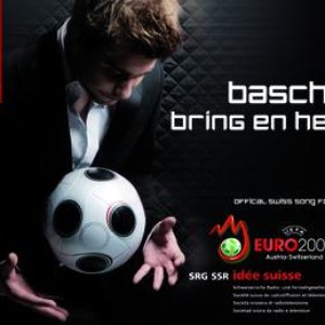 Image for 'Bring En Hei (Swiss Song for UEFA Euro 2008)'