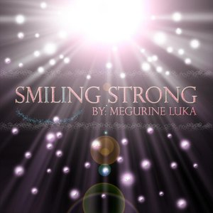 Image for 'Smiling Strong'