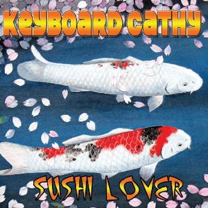 Image for 'Sushi Lover'