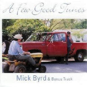 Image for 'A Few Good Tunes'