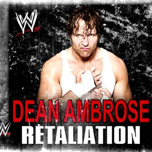 single men in ambrose As dean ambrose special op by jim johnston (november 18, 2012 – june 2, 2014 october 16, 2017 – present used as part of the shield.