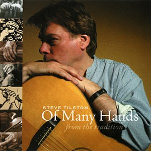 Image for 'Of Many Hands'