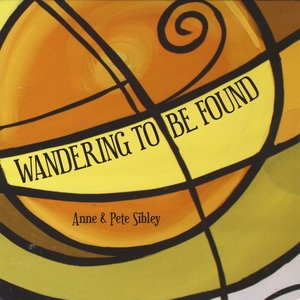 Image for 'Wandering to Be Found'