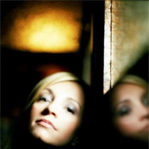 Image for 'Cara Dillon & 2Divine'